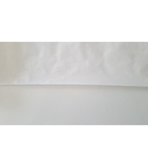 Papír vetex kétoldalas