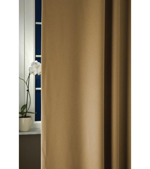 Ali Dim out dekor függöny 280 cm széles varrással
