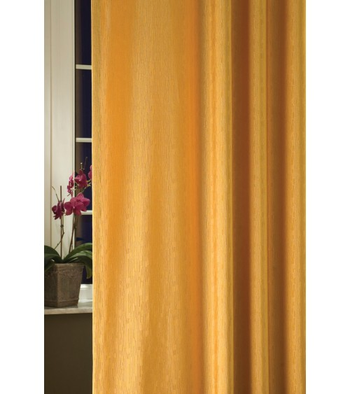 Csongor dekor curtain 300 cm wide, made