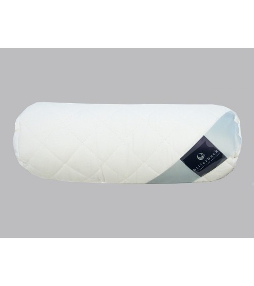 Charmant Roller Pillow (3113)