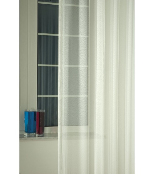 Gaby dreher sable curtain 300 cm high, made