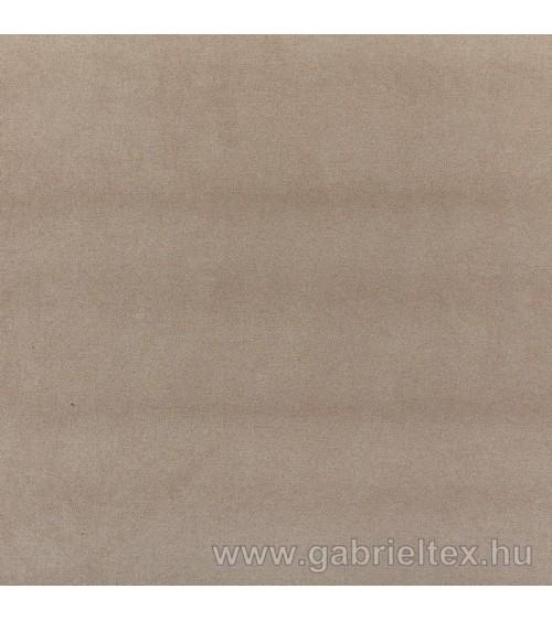 Alonzó, dark beige, uni,  V13-2