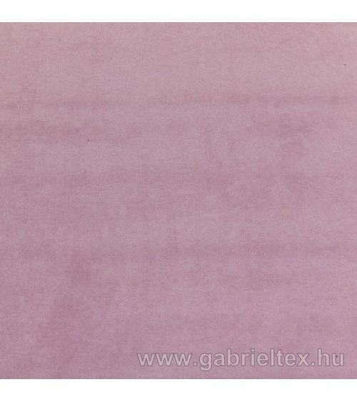 Alonzó, pink uni,  V13-6