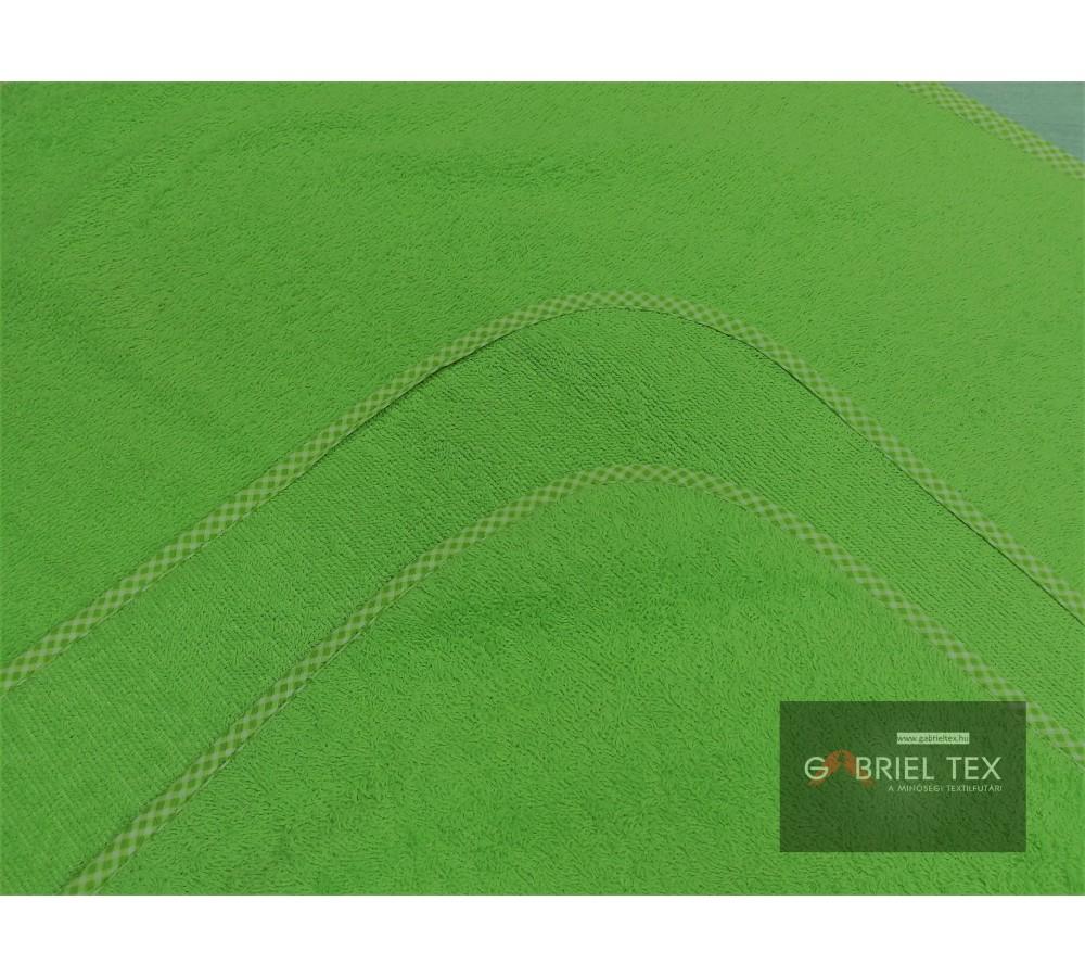 Fehér kétoldalas frottír takaró - Gabriel Tex - A minőségi textilfutár! de17ab0945