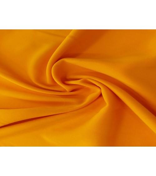 Narancssárga Panama szövet
