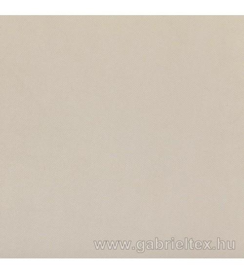 Gerda V17-1 plush light neutral furniture textile