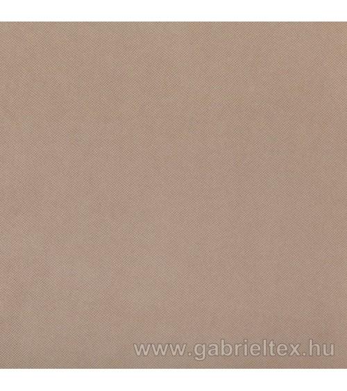 Gerda V17-2 plush middle neutral furniture textile