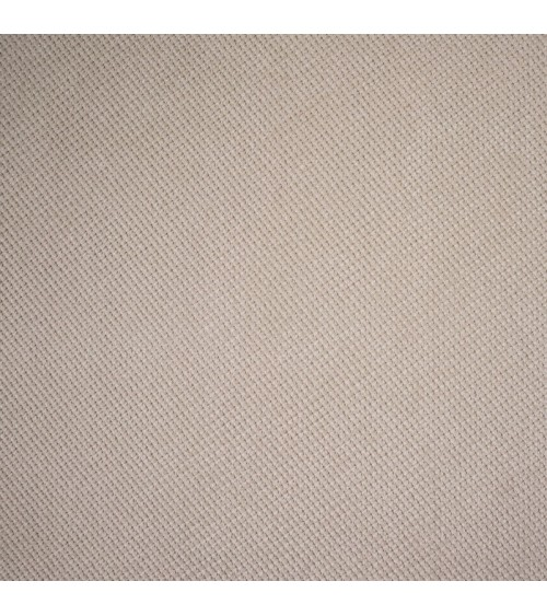 Berry  M17 -21 cream micro velvet