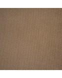 Berry  M17 -24 beige micro velvet