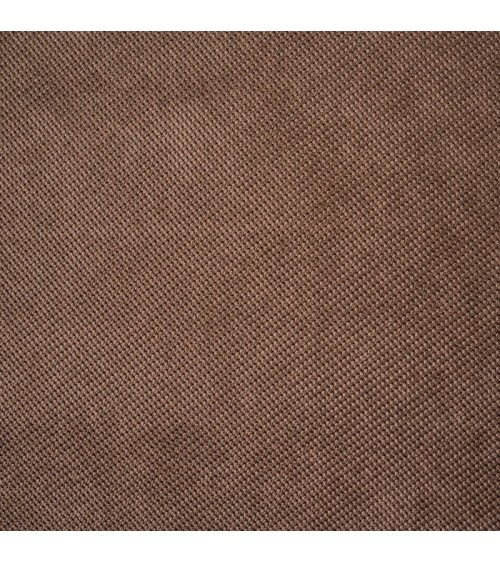 Berry  M17 -25 brown micro velvet
