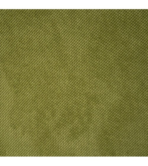 Berry  M17 -35 zöld  mikrobársony