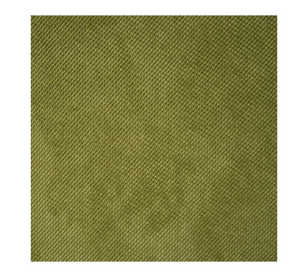 Berry  M17 -35 green micro velvet