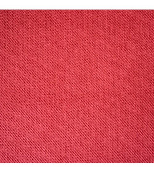 Berry  M17 -60 piros  mikrobársony