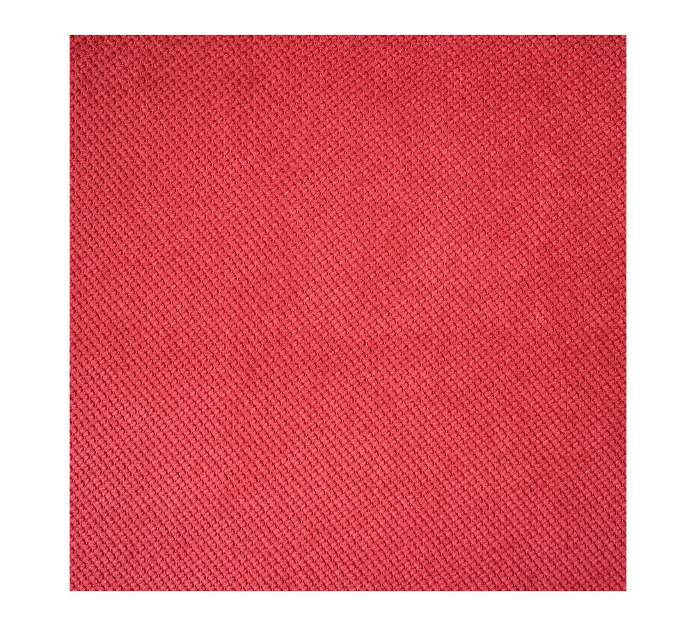 Berry  M17 -60 red micro velvet