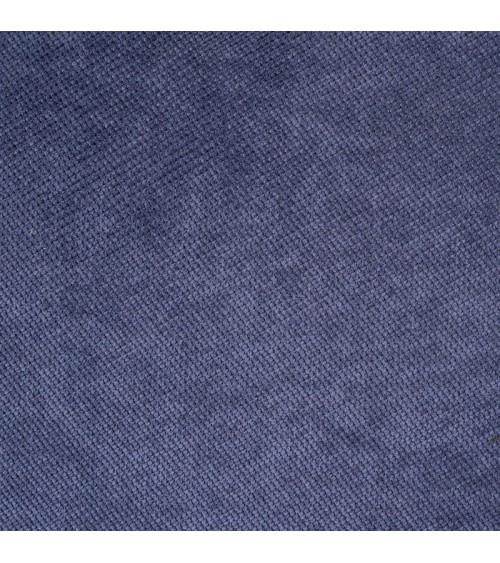 Berry  M17 -80 kék mikrobársony
