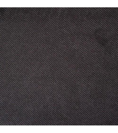 Berry  M17 -96 antracit micro velvet