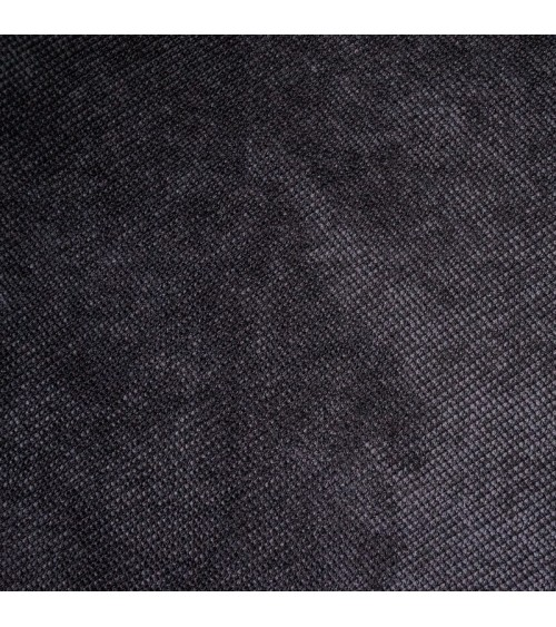 Berry  M17 -100 black micro velvet