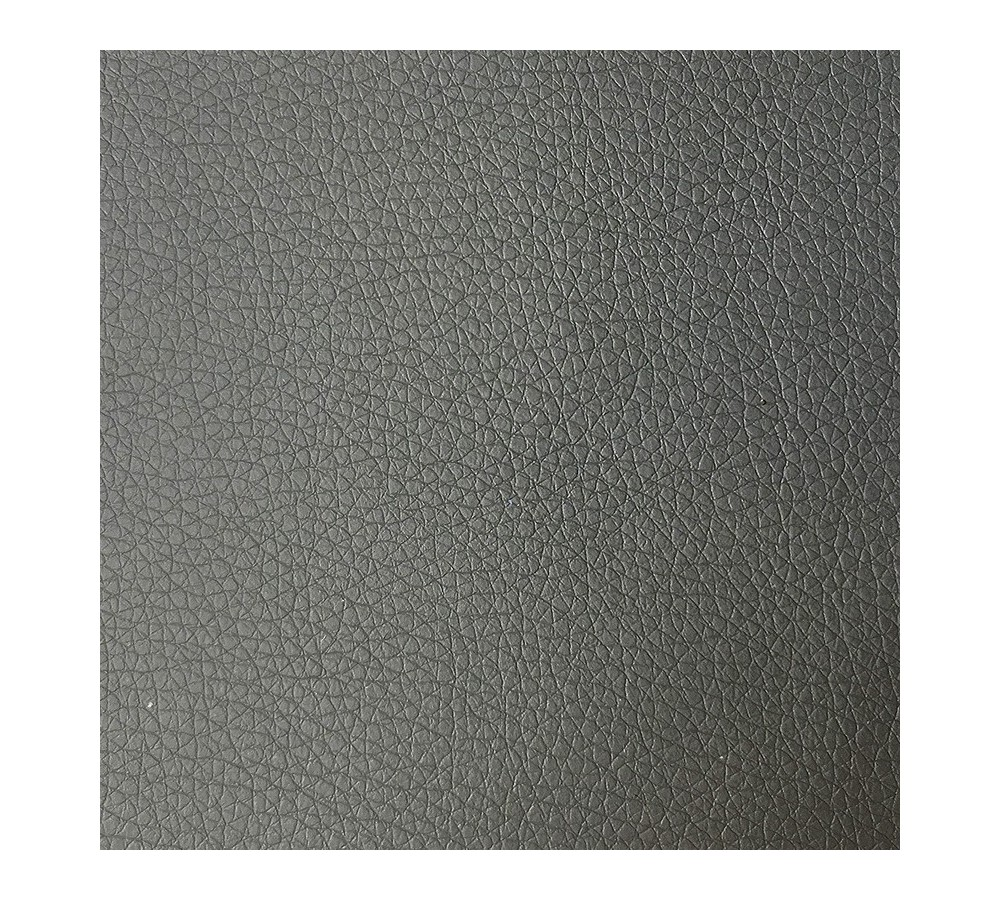 Katy M14-45 breathing synthetic leather