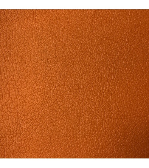 Katy M14-143 breathing synthetic leather