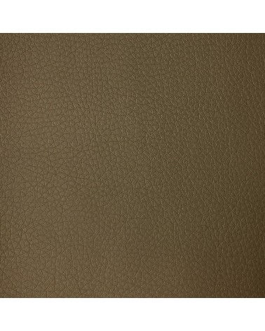 Katy M14-210 breathing synthetic leather