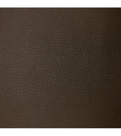 Katy M14-235 breathing synthetic leather