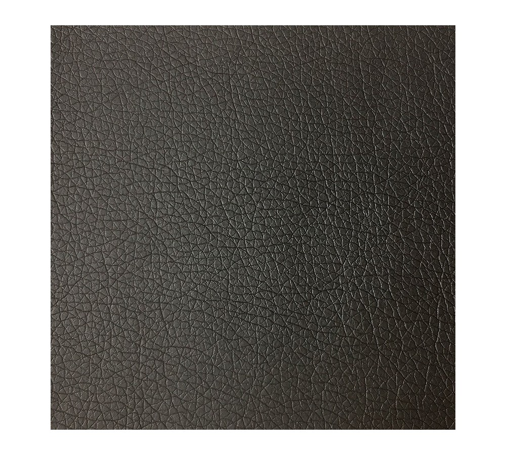 Katy M14-250 breathing synthetic leather