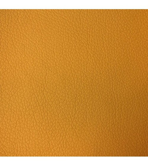 Katy M14-372 breathing synthetic leather
