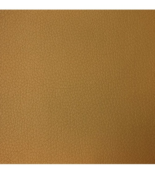 Katy M14-509 breathing synthetic leather