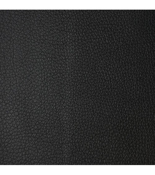 Katy M14-780 breathing synthetic leather