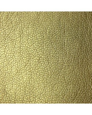 Katy M14-1001 breathing synthetic leather