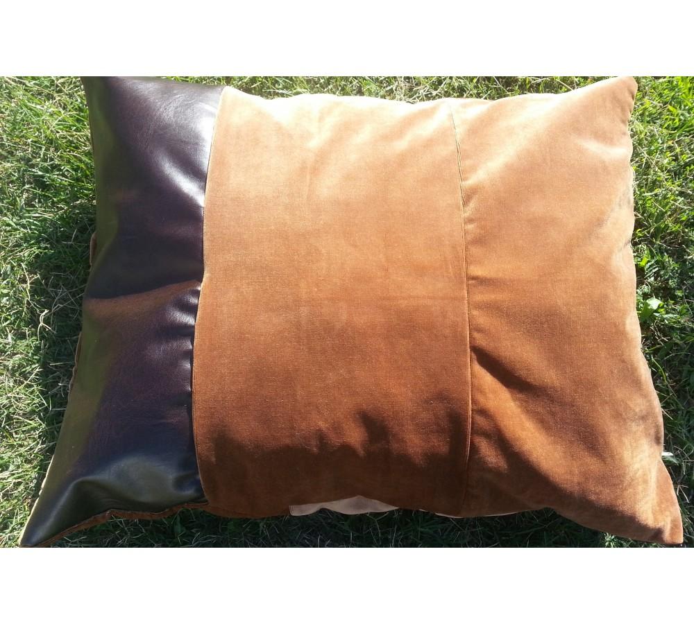 Dog-cat pillow