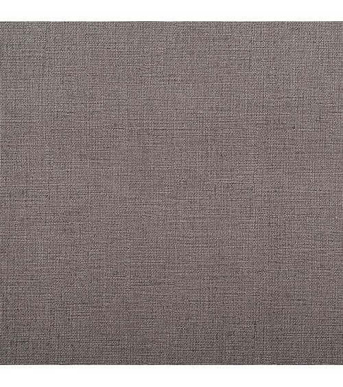 Aszpik stone grey plush M3-10