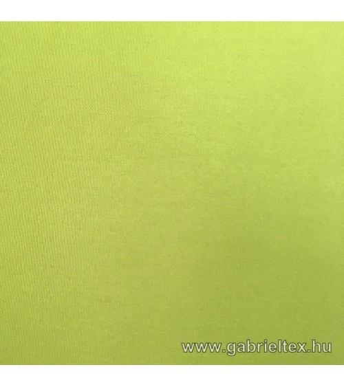 Kékes M9-2pistachio self colored outdoor furniture textile