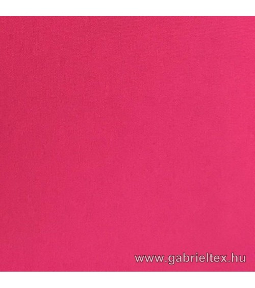 Kékes M9-5 pink self colored outdoor furniture textile