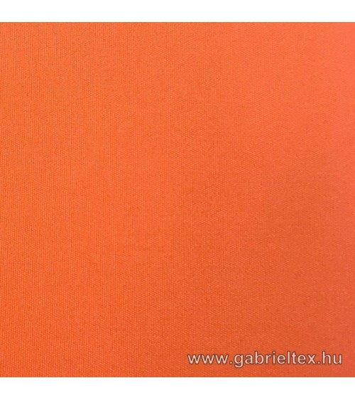 Kékes M9-6 korall self colored outdoor furniture textile