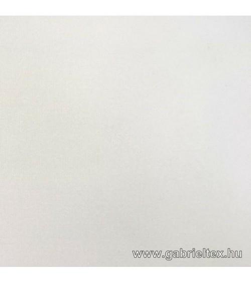 Kékes M9-14 világosbarna fekete csíkos kültéri bútorvászon f61bfc6244