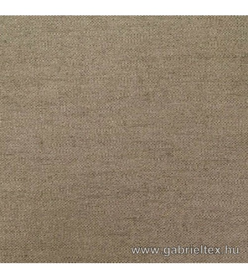 Kékes M9-13 light brown self colored outdoor furniture textile