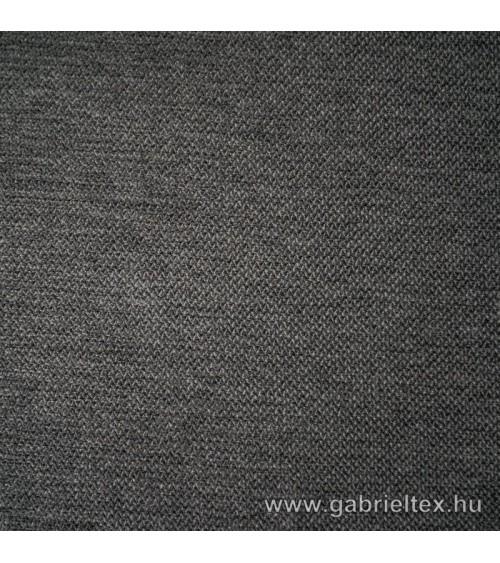 Thomas platina furniture textile M11-770