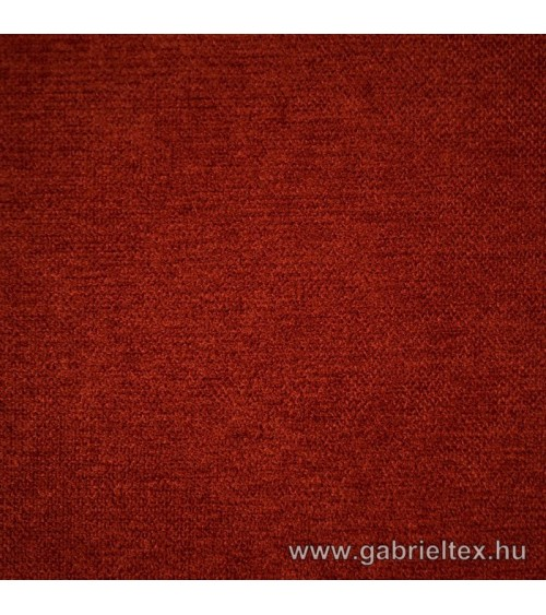 Thomas cherry furniture textile M11-35