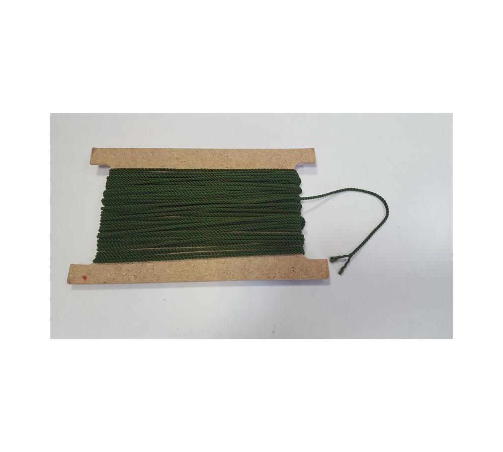 Green string
