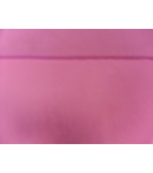 Self-colored muslin fabric