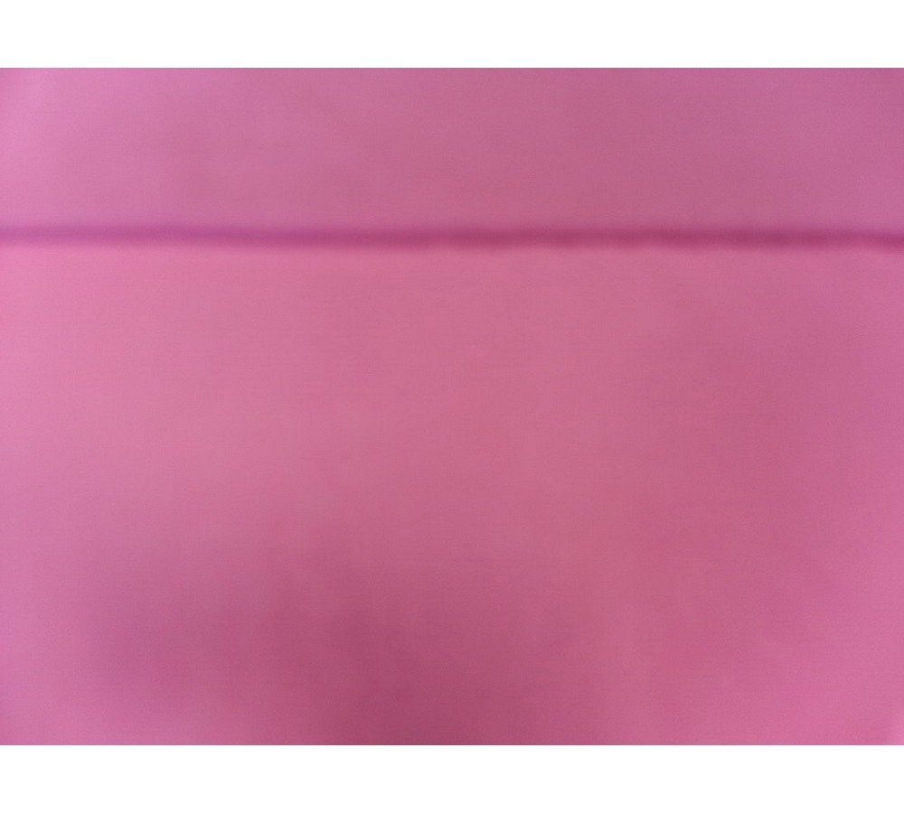 Self-colored muslin fabric