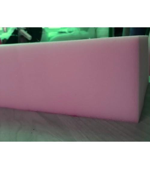 Egész tábla  25-ös szivacs  140x200x8 cm-es tábla szivacs