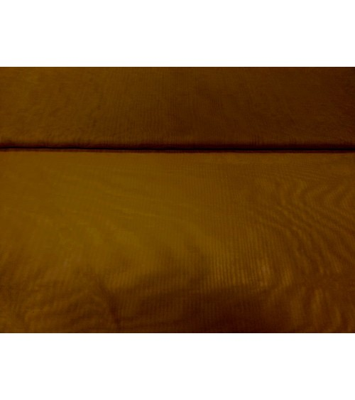 Serpa-polár csokibarna  anyag
