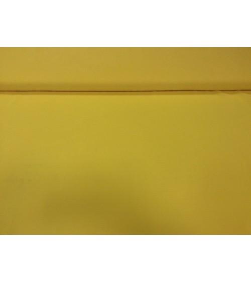 Serpa-polár  citromsárga színű  anyag