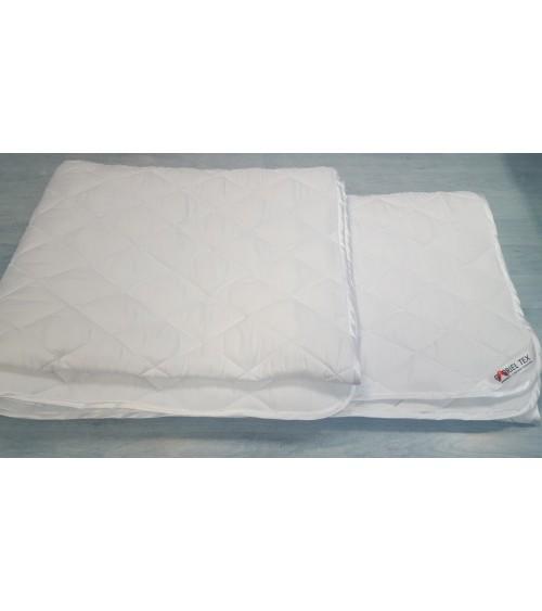 Gabriel Tex matracvédő 90 x 200 cm