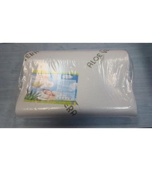 Aloe Vera Memory pillow