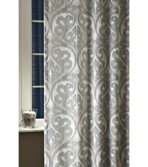 Belli dekor curtain 300 cm high