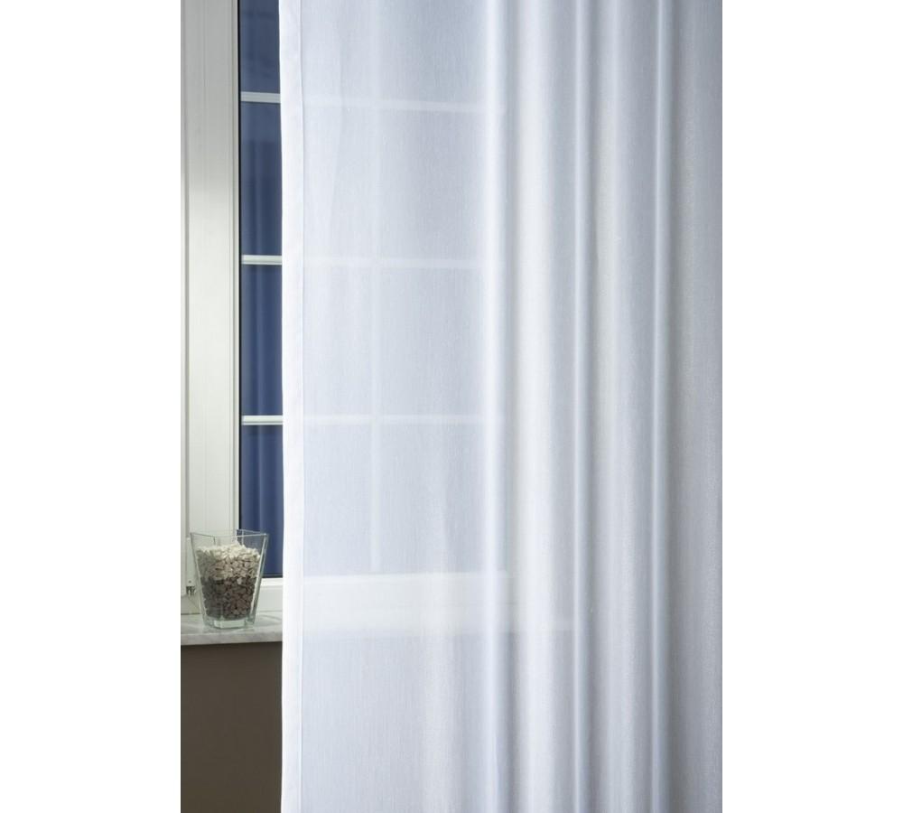 Sella curtain 220 cm high