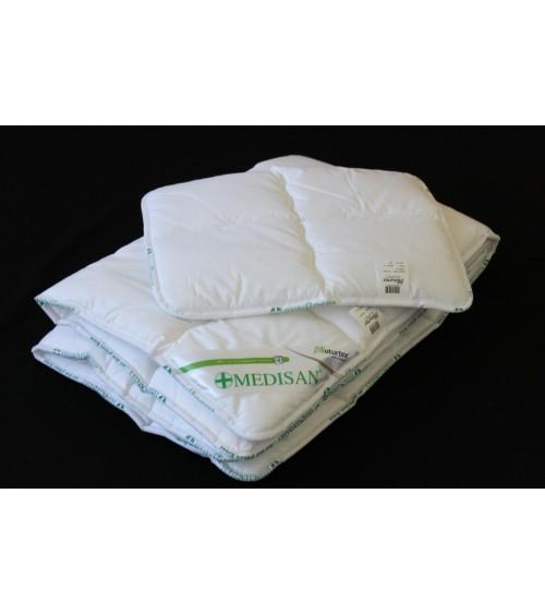 Medisan matracvédő 140x200